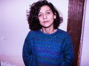 Entrevista Paula Grande