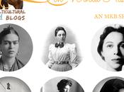 Maria Montessori, vida life