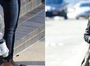Fotos 'Jessica Jones' 'Supergirl'