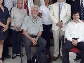 Retos Latinoamérica Caribe colaboración científica internacional