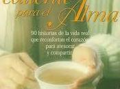 Review: Lecturas Enero♥