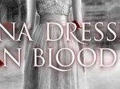 [Reseña] Anna vestida sangre Kendare Blake