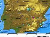 Terremoto Fuenlabrada