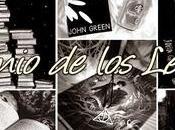 BEEV Gremio Lectores Diary