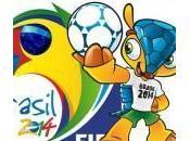Antimosquitos para Mundial: protégete Brasil 2014.