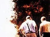 asunto familia (1996)