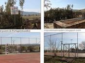 Convenio colaboración entre ayuntamiento alamillo minas almaden arrayanes