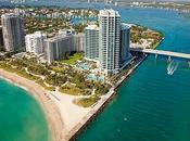 razones para adorar Miami