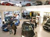 coche comprar