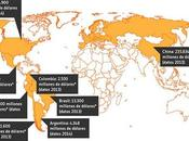 Comercio electrónico Bolivia: millones perdemos