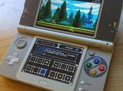 portatil definitiva: convierte Super Nintendo