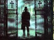 mejores novelas fantasmas