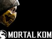 Mortal Kombat contará bloqueo región