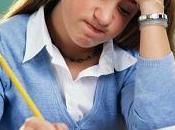 Cómo hacer hijos estudien