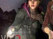 Análisis Episodio Resident Evil Revelations Contemplación