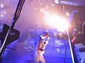 Escucha otra nueva canción Muse: 'Reapers'