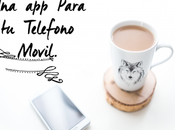 TECH: Crea Icono Blog