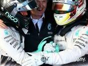 Comienza temporada Fórmula