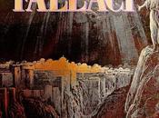 "Oriana fallaci; ""inshallah""."