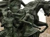 Saladino conquista Jerusalén