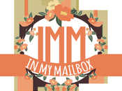 MAILBOX: Febrero 2015