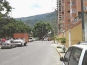 recreo marcha contra imperialismo amenazas imperiales venezuela