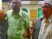 "Guillermo Fariñas Panamá ""busca experiencias"" para supuesto cambio pacífico Cuba"