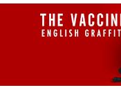 Nuevo disco Vaccines mayo: 'English Graffiti'