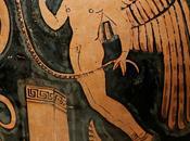 Eros Cupido, Dios Amor