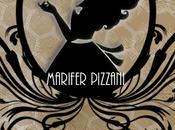 Pequeños Relatos Dark Fairytale Marifer Pizzani.
