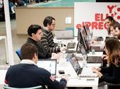 Junta Andalucía integra YoElijoelPrecio.com Cubo