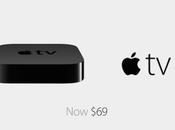 Apple nuevos canales precio rebajado