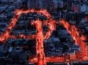 Nuevo póster movimiento muestra transformación Matt Murdock Daredevil