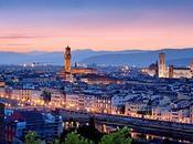 Descubriendo magia Florencia