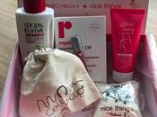 Birchbox Nice Things