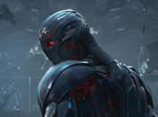 Ultron Protagonista Nuevo Póster Avengers