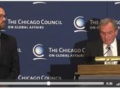 Stratfor: EE.UU. quiere evitar alianza germano-rusa