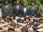 Críticas: 'Selma' (2014)