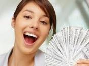 Consejos Para Hacer Negocios Internet Ganar Dinero