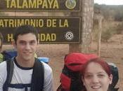 Rioja Cafayate: gastos alojamiento, transporte, comida excursiones