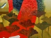 tuan. pintor vietnamita