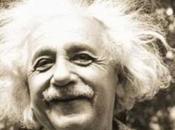 Carta Einstein hija