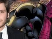 Daniel Brühl habla sobre unirse reparto Captain America: Civil
