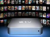 Apple Streaming será realidad partir septiembre