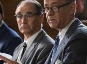 puente espías', nueva película Steven Spielberg Hanks