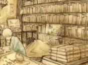tanto leer… poco tiempo…
