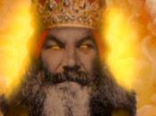 ¿Mitología Religión?