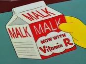 caso leche adulterada melamina