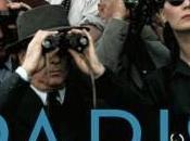 Paris Magnum: capital vista mejores fotógrafos