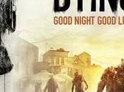 Dying Light mejora gráficos última actualización